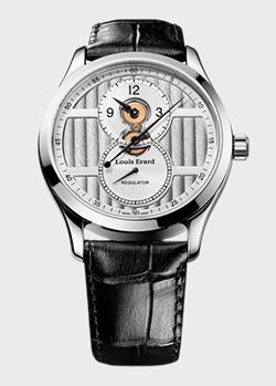 Часы Louis Erard Collection 1931 52206 AA30.BDC02, фото