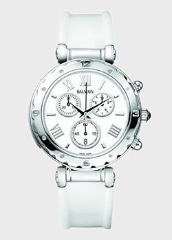 Часы Balmain Balmainia Chrono Lady 5631.22.22, фото