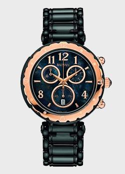 Часы Balmain Balmainia Chrono Lady 5639.33.64, фото