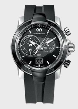 Часы TechnoMarine UF6 Magnum Chrono 612002, фото