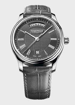 Часы Louis Erard Heritage 67258 aa23.bdc36, фото