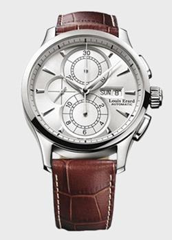 Часы Louis Erard Collection 1931 78220 AA01.BDC51, фото