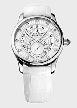 Часы Louis Erard Emotion 91601 aa31.bdc94, фото