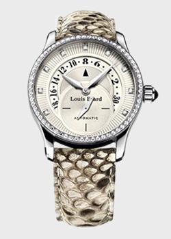 Часы Louis Erard Emotion 91601 SE56.BDP03, фото