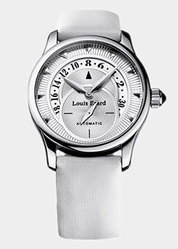 Часы Louis Erard Emotion 92600 AA01.BDC94, фото