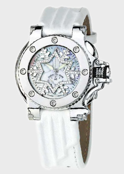 Часы Aquanautic Bara Cuda BCW00.06.M00.snow.L12, фото