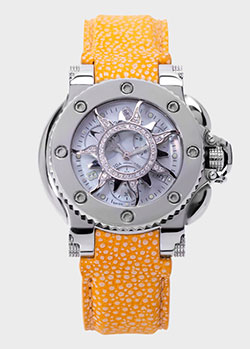 Часы Aquanautic Bara Cuda BCW00.06.M00.SUN.L12, фото