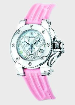 Часы Aquanautic Bara Cuda BCW00.53.N00S.CR03.C06, фото
