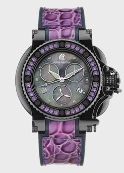 Часы Aquanautic Bara Cuda BCW22.06B.SBAM.22.CR16, фото
