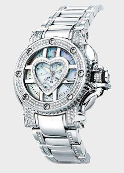 Часы Aquanautic Bara Cuda BCW30.06.BM02, фото