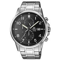 Часы Casio Edifice EFR-505D-1AVEF, фото