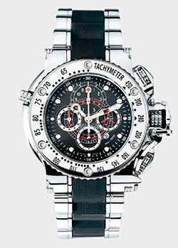 Часы Aquanautic King Cuda 2TZ KCW2TZ.00.02.ND.S02, фото