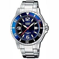 Часы Casio Standard Analogue MTD-1053D-2AVEF, фото