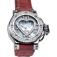 Часы Aquanautic Princess Cuda PCW00.06.M11.C03, фото