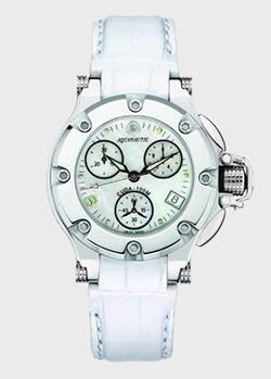 Часы Aquanautic Princess Cuda PCW00.06B.N00S.CR03, фото