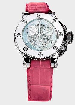 Часы Aquanautic Princess Cuda PCW00.50.N00.CR02, фото