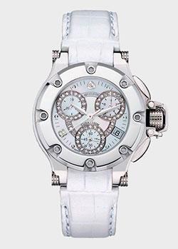 Часы Aquanautic Princess Cuda PCW00.53.NOS-R07, фото