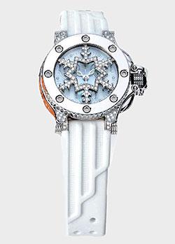 Часы Aquanautic Princess Cuda PCW30.06.BN01.C03.L06, фото