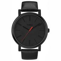 Часы Timex Easy reader Tx2n794, фото