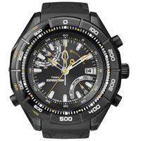 Часы Timex E-Altimeter Tx49795, фото