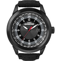 Часы Timex Expedition Aviator Tx49820, фото