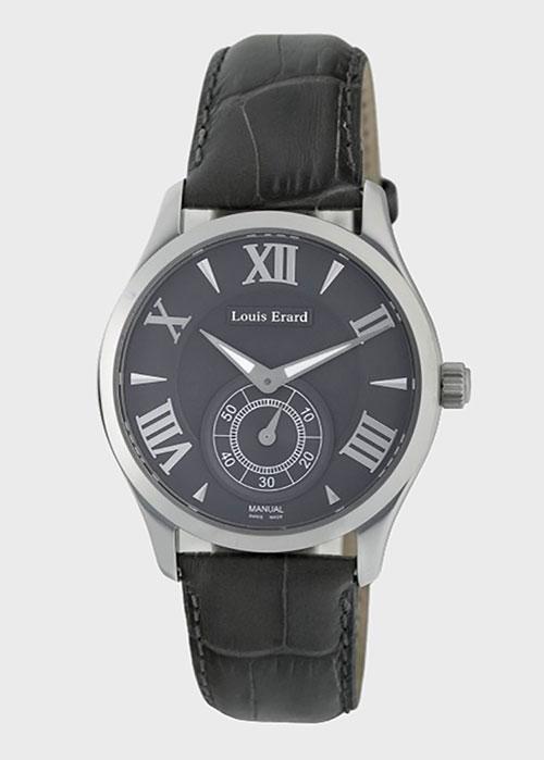 Часы Louis Erard 1931 Classique  47207 AA23.BDC36, фото