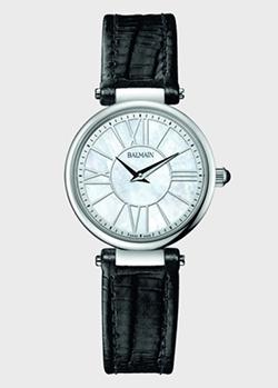 Часы Balmain Bellafina Mini Round 1651.32.82, фото