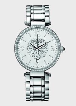 Часы Balmain Bellafina Lady Round 1675.33.14, фото