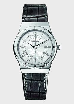 Часы Balmain Balmainia Lady Sport 3591.32.12, фото