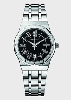 Часы Balmain Balmainia Lady Sport 3591.33.62, фото