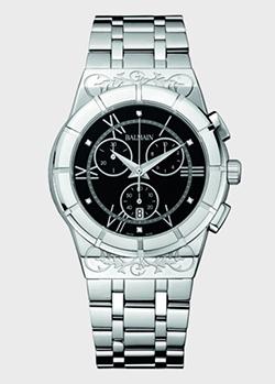 Часы Balmain Balmainia Chrono Lady Sport 7591.33.62, фото