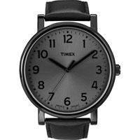 Часы Timex Easy reader Tx2n346, фото