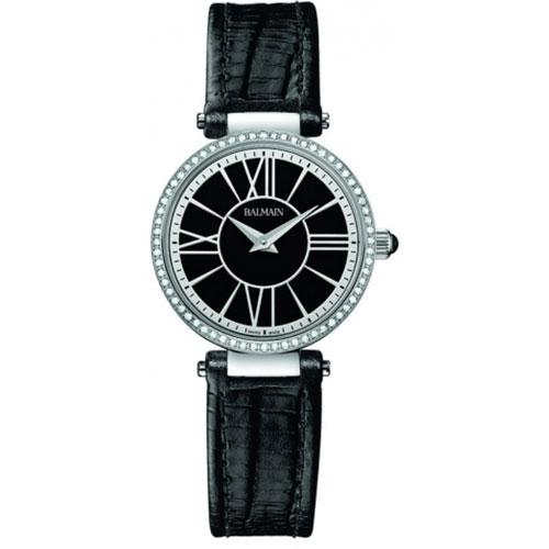 Часы Balmain Bellafina Mini Round 1391.32.20, фото