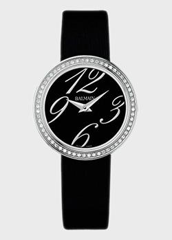 Часы Balmain Opera Round 1375.32.64, фото