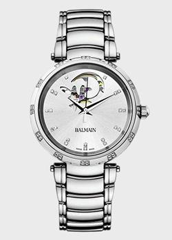 Часы Balmain Classica Automatic 1555.33.15, фото