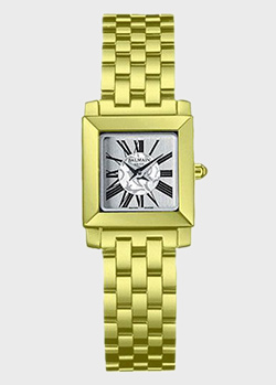 Часы Balmain Madrigal Secret Mirror 3330.33.12, фото