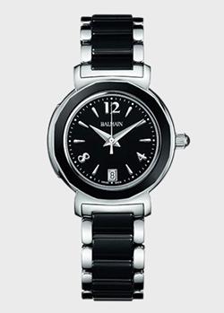 Часы Balmain Madrigal SL 3897.33.64, фото