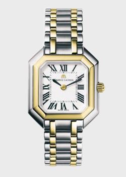Часы Maurice Lacroix Les Classiques LC2021-SY013-110, фото