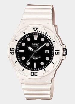 Часы Casio Standard Analogue LRW-200H-1EVEF, фото
