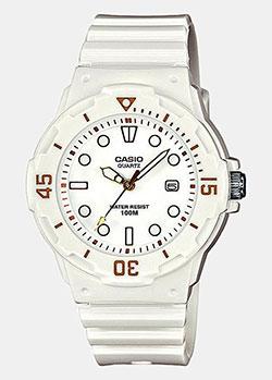 Часы Casio Standard Analogue LRW-200H-7E2VEF, фото