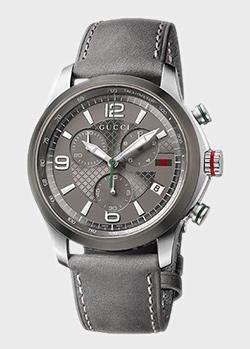 Часы Gucci G-Timeless YA126242, фото