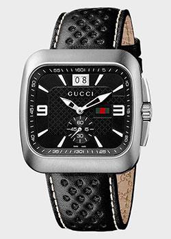 Часы Gucci Coupe YA131302, фото