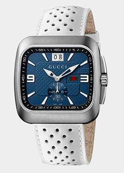 Часы Gucci Coupe YA131304, фото
