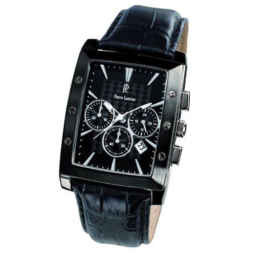 Часы Pierre Lannier Chronographe 295C488, фото
