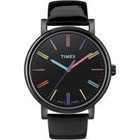Часы Timex Easy reader Tx2n790, фото