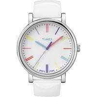 Часы Timex Easy reader Tx2n791, фото