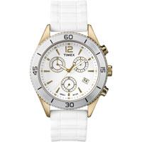 Часы Timex Sports Original Tx2n827, фото