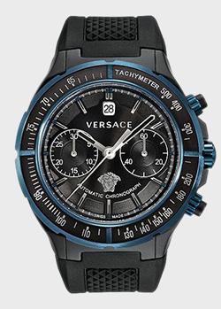Часы Versace DV ONE Chrono Vr26ccs9d009 s009, фото