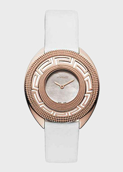 Часы Versace Destiny Vr67q80d498 s001, фото