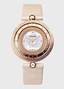 Часы Versace Eon Lady Vr79q80sd497 s002, фото